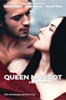 Queen Margot