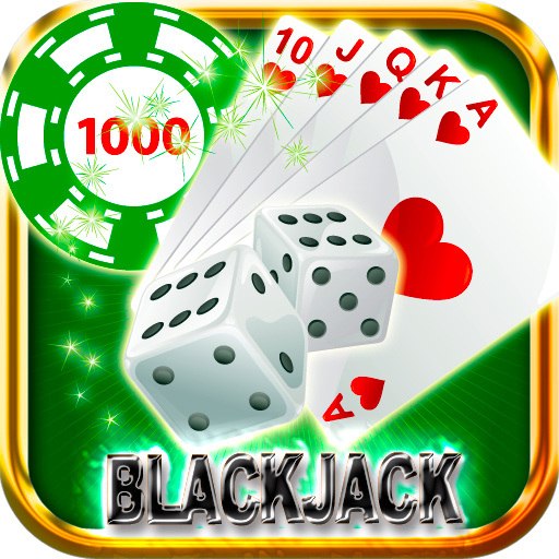 Casino Vice Blackjack 21 Free Royal Tablet Blackjack VIP Free Blackjack game for Kindle Offline Blackjack Free Multi Cards Tap No Wifi doesn't need internet best Blackjack games (Clash Of Clans Cheats Free Gems compare prices)