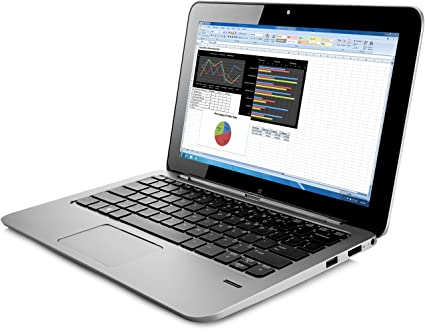 HP Elite X2 1011 (L5G44EA) Notebook