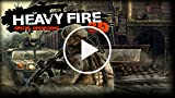 CGRundertow HEAVY FIRE: SPECIAL OPERATIONS 3D for...