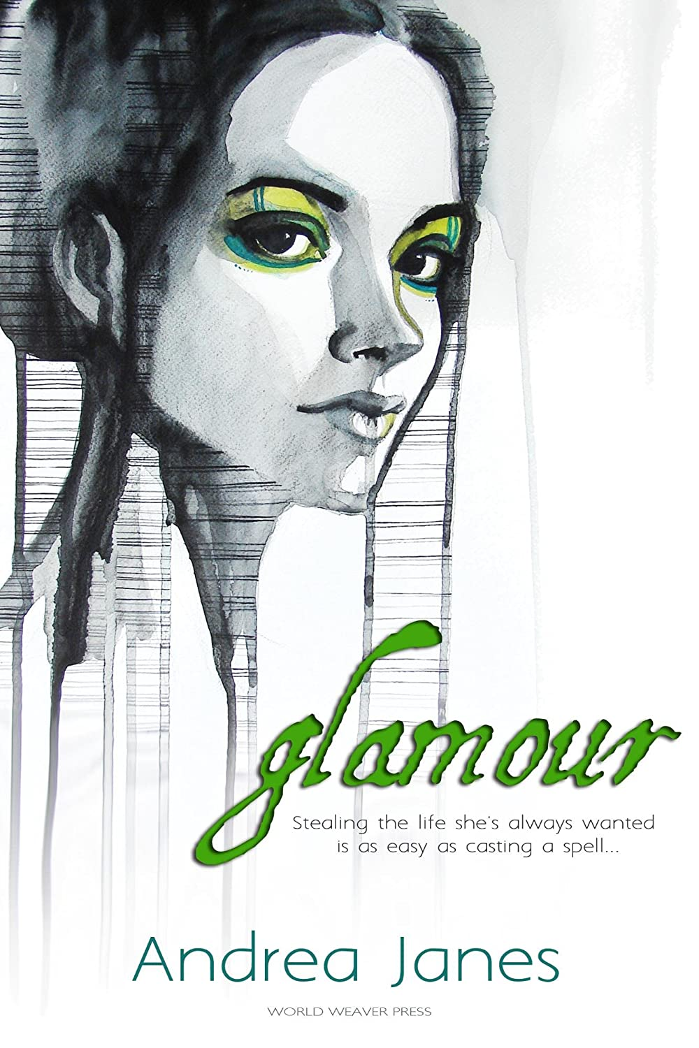 GLAMOUR-cover-art