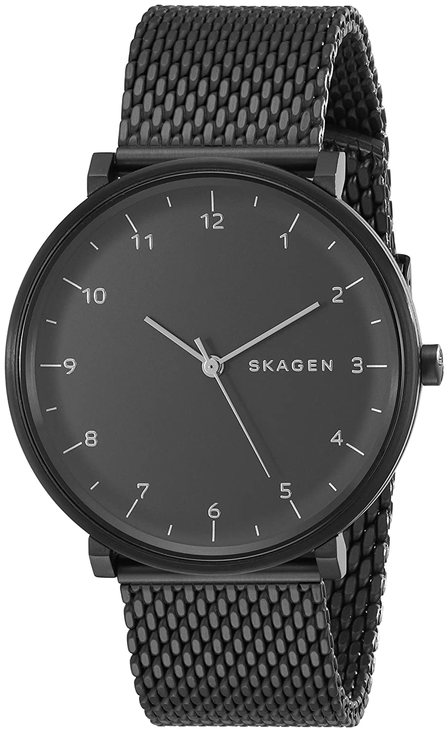 81KhYXeHU8L._UL1500_ Are Skagen Watches Good: Top 5 Watches Under 200