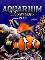 Aquarium Dreams [HD]