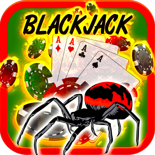 blackjack online tricks