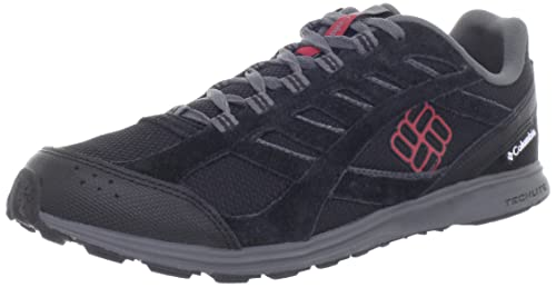 Comfortable Columbia Fastpath Trail Shoe For Men Discount Sale Colors Options