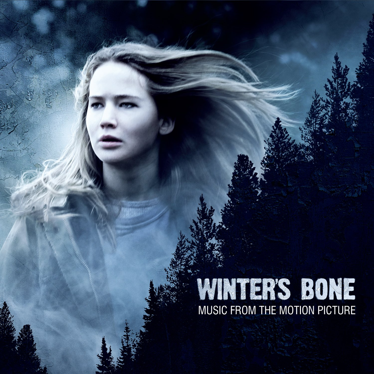 winters bone essay Winter's bone has 24,597 ratings and 3,241 reviews karen said: yesthis is pretty much why i read, to find a book like this amongst all the three-star.
