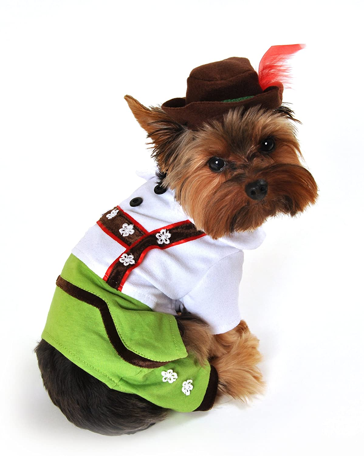 Pet Halloween Costumes For Small Dogs Dog Costume X-small