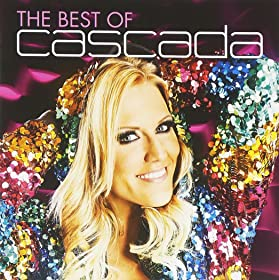 Cascada-The Best Of Cascada