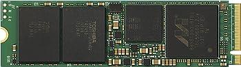 Plextor PX-512M8PeGN 512GB Internal SSD