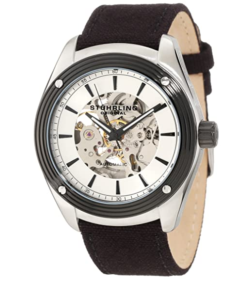 Stuhrling Original Watches Starting at $51.99