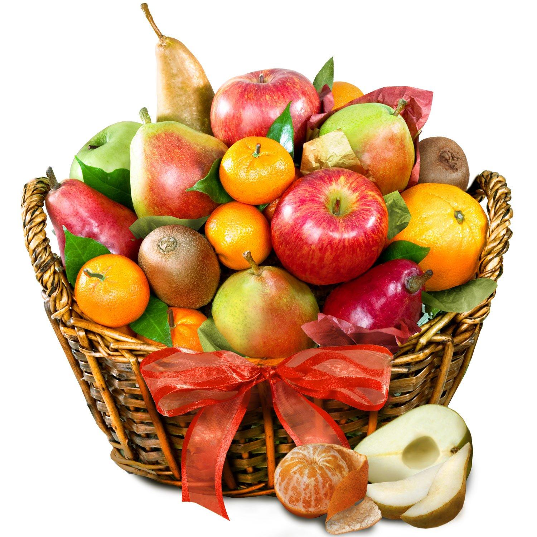 california state fruit fruit basket anime