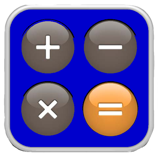 Advanced Calculator