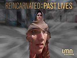 Reincarnated: Past Lives Season 1