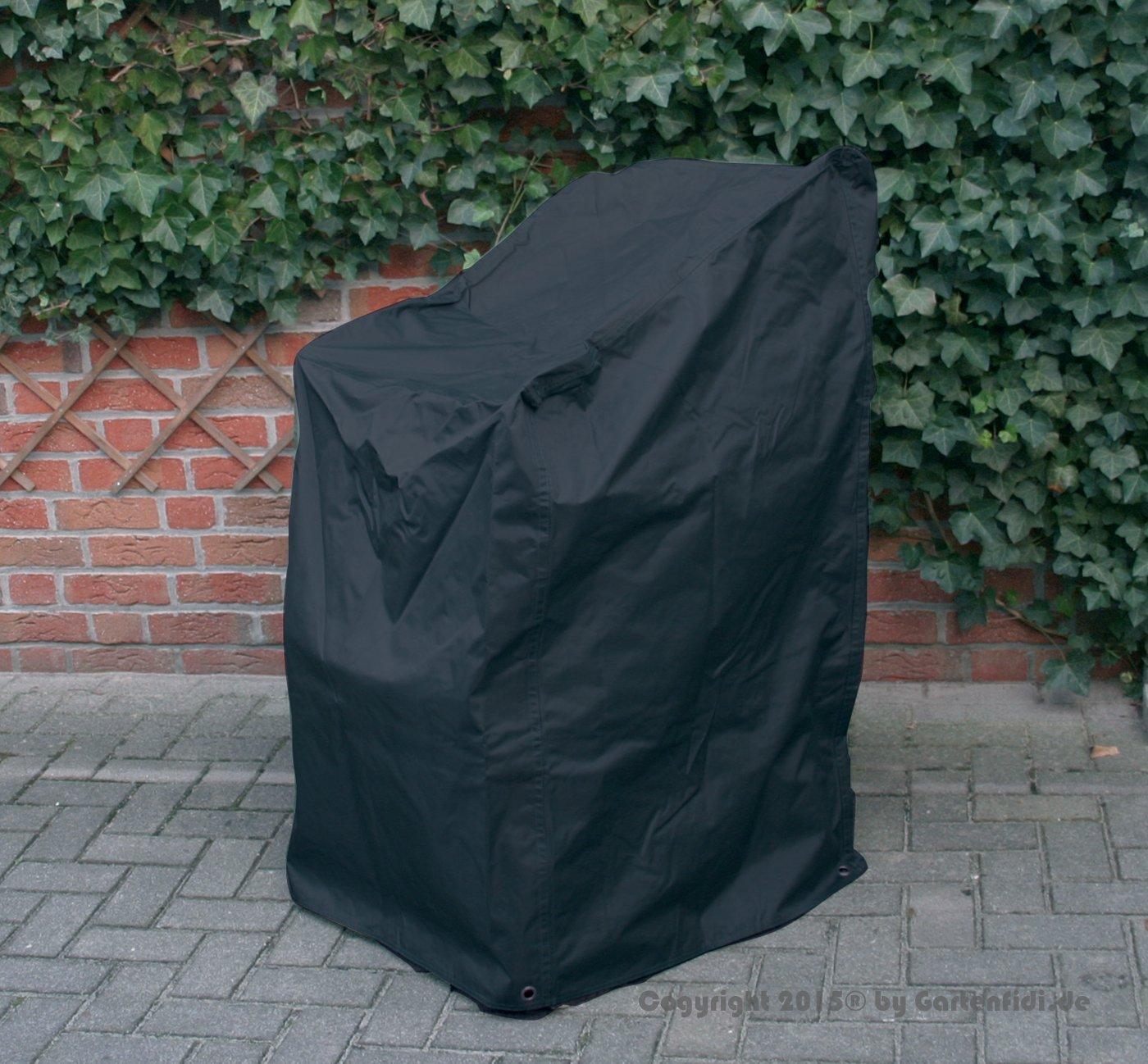 Schutzhülle Poly f. Stuhl/Relax63x66x117 günstig online kaufen