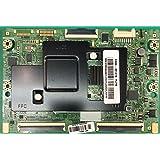 Samsung T-Con Board BN96-30147A BN97-09931A UN60J6200AF/XZC UN60J620DAFXZA