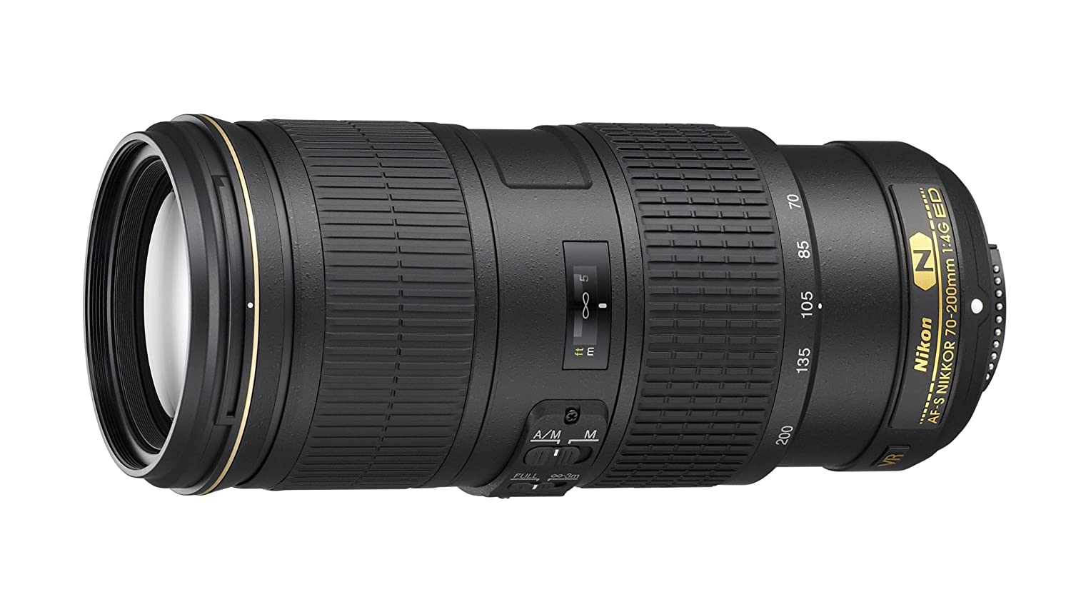 best telephoto lens for landscape photography