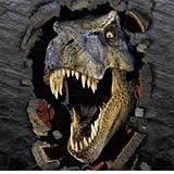 Dino Logo Quiz (Kindle Tablet Edition)