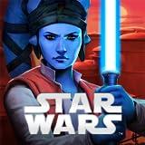Star Wars TM: Uprising