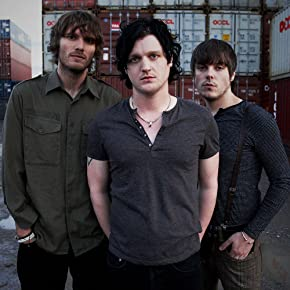 Image of the virginmarys