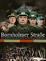 Bornholmer Stra�e