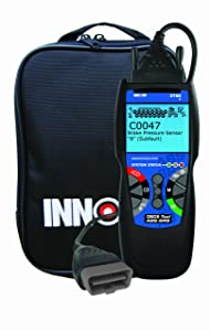 Innova 3150 Diagnostic Scan Tool Reviews