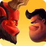 Evil Defenders: Hellfire Edition