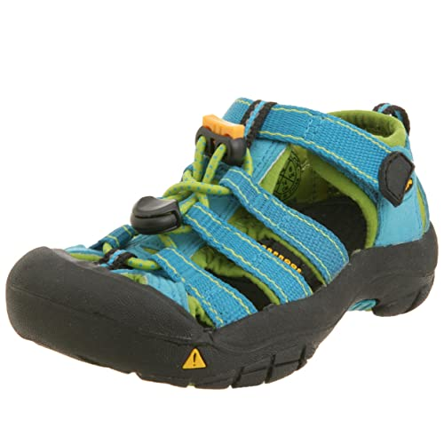 camping shoes for kids