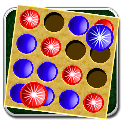 Connect Four (Connect Four App compare prices)