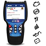 Innova 3160g Code Reader/Scan Tool with 3.5