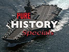 Pure History Specials: Season 1