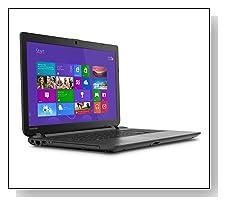 Toshiba Satellite C55-B5246 15.6 inch Laptop Review