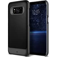 Caseology Cellphone Cases for Samsung Galaxy S8
