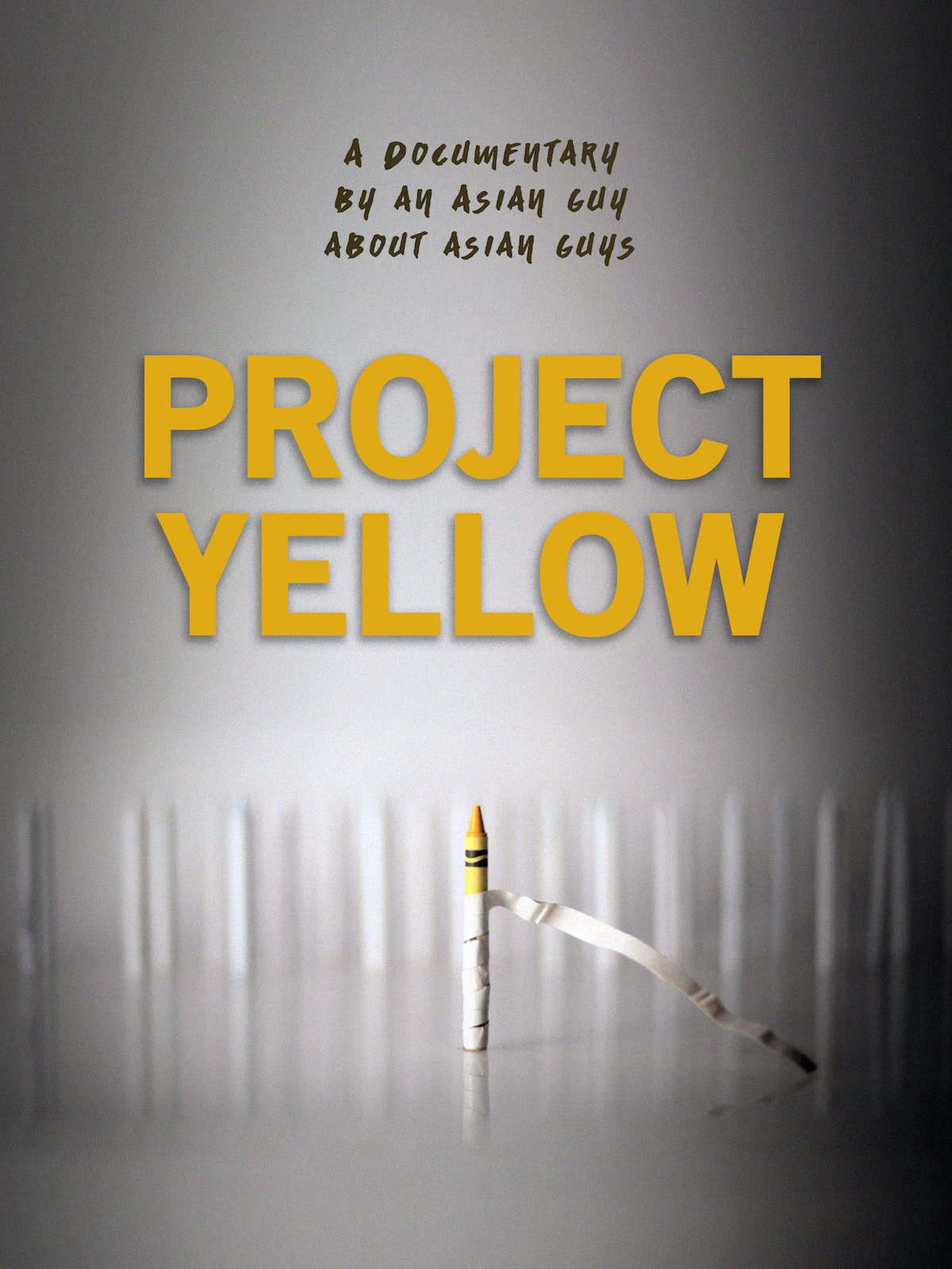 Project Gelb