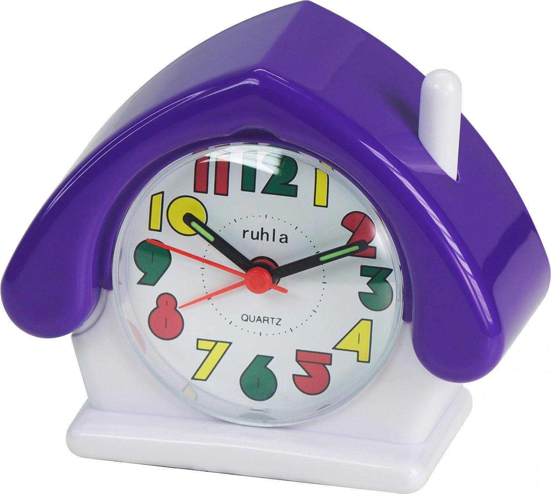 Gardé Alarm Wecker Für Kinder online kaufen