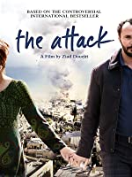 The Attack [HD]