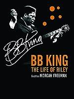 B.B.King - The Life of Riley