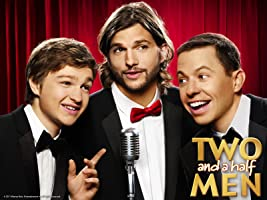 Two and a Half Men - Staffel 9