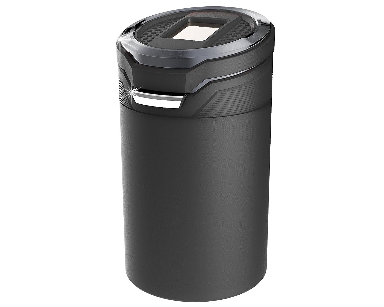 垃圾桶 垃圾箱 1500