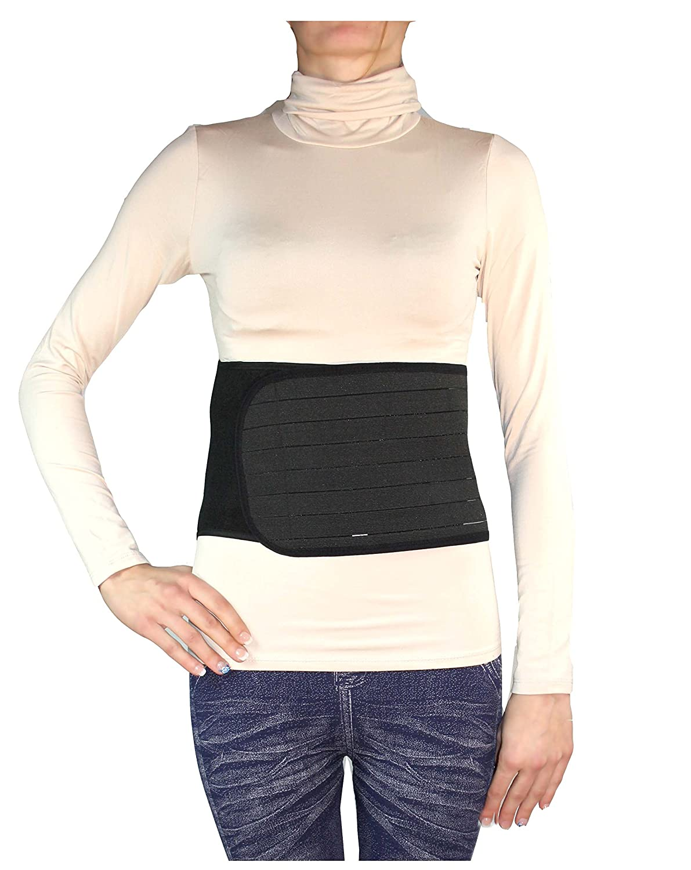 BAUCHWEGGÜRTEL MIEDER BAUCHWEG Korsage Rückenbandage BODY SHAPER Corsage Belt günstig kaufen