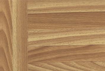"""COPRIPAVIMENTO PVC """"CORALLO"""" WF18701 (WOOD/2) Confezione da 80MQ"""