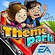 Theme Park - NEW