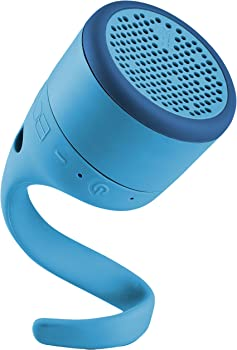 Polk Audio BOOM Bluetooth Speaker