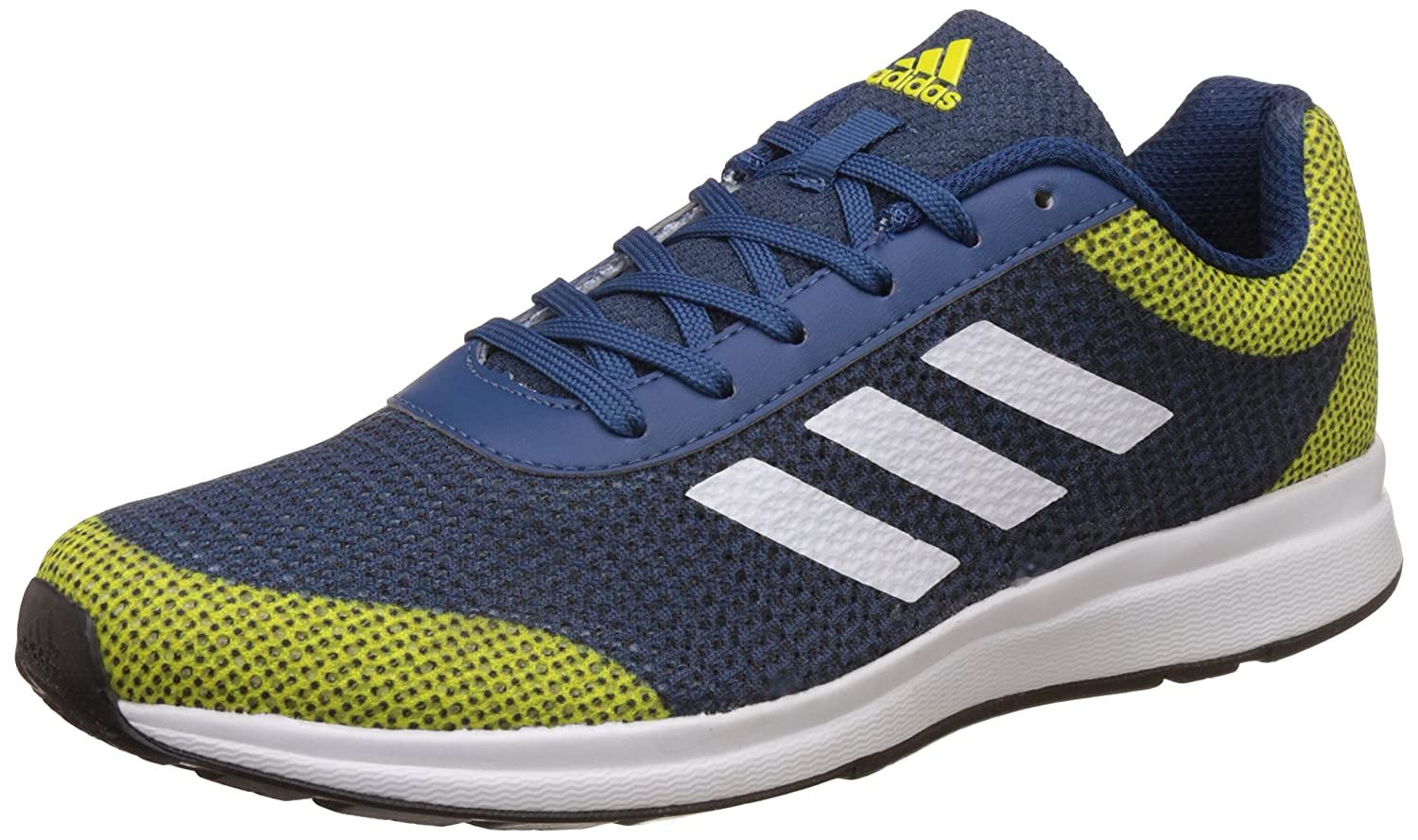 literature review for adidas Free essays on the characteristics of the adidas brand for literature review 2 21 debate on the definition of brand personality 2 22 debate on brand.