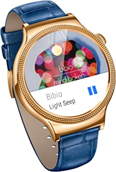 Huawei Elegant Women's 44mm Smartwatch