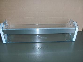 Bomann Kühlschrank Flaschenfach : Kühlschrank edelstahl a preisvergleich u die besten angebote