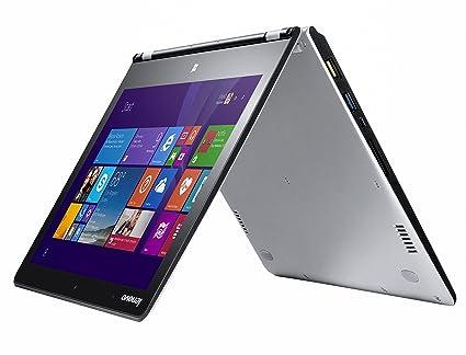 Lenovo Yoga 3 11 (80J80018GE)