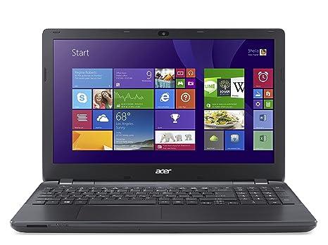 Acer Portatil E5-521g A4m6210 4g 500hd 15.6
