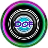 mycamera Dof(Depth of Field) Calculator