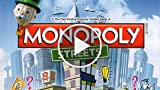 CGRundertow MONOPOLY STREETS for Xbox 360 Video Game...