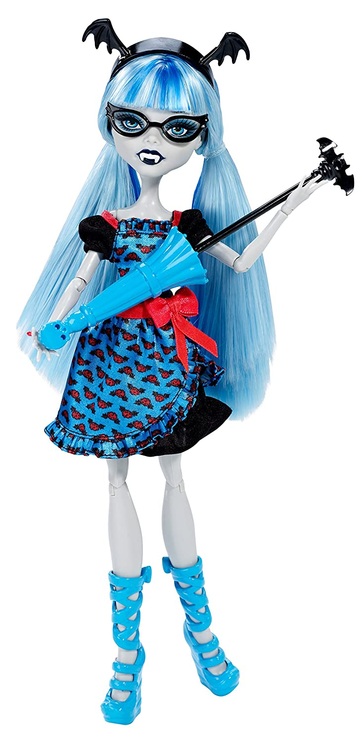 Buy low price, high quality monster high doll with worldwide shipping on 2kins4.cf